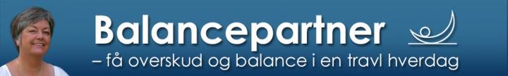 Balancepartner-header_h150px