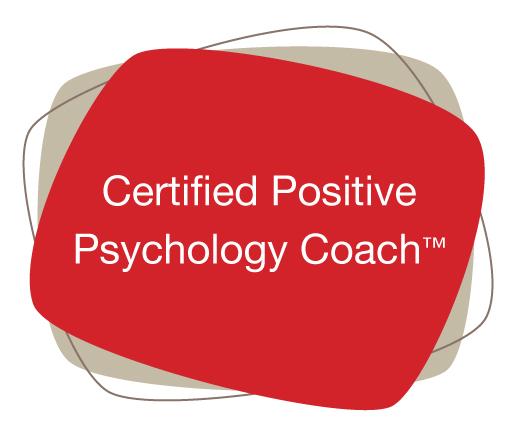 logo pp coach 2016