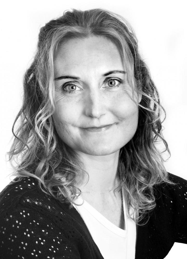 Mariannenygaard